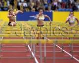 Olympic Trials1.jpg