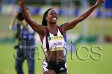 Olympic Trials2.jpg