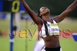 Olympic Trials3.jpg