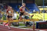 Olympic Trials4.jpg