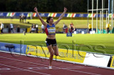 Olympic Trials 5.jpg