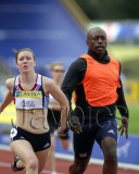 Olympic Trials 7.jpg