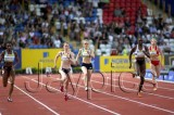 Olympic Trials 8.jpg