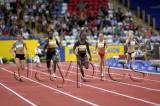 Olympic Trials 9.jpg