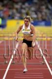 Olympic Trials 10.jpg