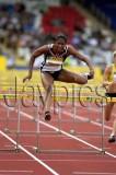 Olympic Trials 11.jpg