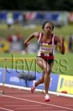 Olympic Trials 12.jpg