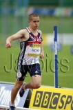 Olympic Trials 13.jpg