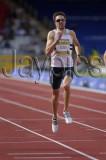 Olympic Trials 14.jpg