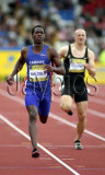 Olympic Trials 15.jpg