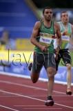 Olympic Trials 17.jpg
