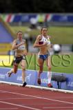 Olympic Trials 19.jpg