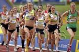 Olympic Trials 20.jpg