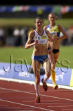 Olympic Trials 21.jpg
