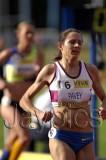 Olympic Trials 23.jpg