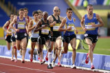 Olympic Trials 24.jpg