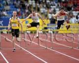 Olympic Trials 26.jpg