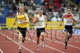 Olympic Trials 27.jpg