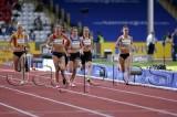Olympic Trials 28.jpg
