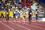 Olympic Trials 29.jpg
