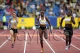 Olympic Trials 30.jpg