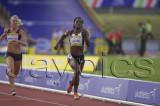 Olympic Trials 32.jpg