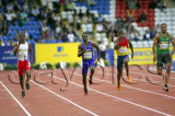 Olympic Trials 33.jpg