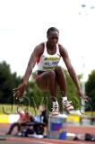 Olympic Trials 34.jpg