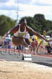 Olympic Trials 35.jpg
