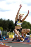 Olympic Trials 36.jpg