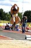 Olympic Trials 37.jpg