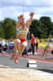 Olympic Trials 38.jpg