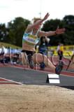 Olympic Trials 39.jpg