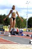 Olympic Trials 40.jpg