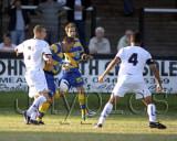 Merthyr v Swansea 1.jpg