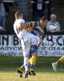 Merthyr v Swansea 2.jpg