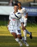 Merthyr v Swansea 14.jpg