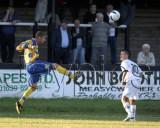 Merthyr v Swansea 19.jpg