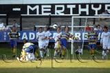 Merthyr v Swansea 21.jpg