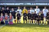 Merthyr v Swansea 23.jpg