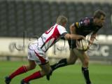 Ospreys v Ulster3.jpg