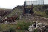 Demolition8.jpg