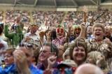 Elton John concert20.jpg