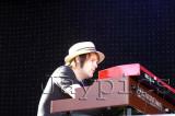 Keyboard player.jpg