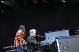 Elton John concert7.jpg