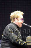 Elton John concert18.jpg