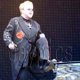Elton John concert19.jpg