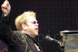 Elton John concert21.jpg
