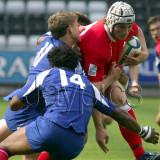 Wales v France1.jpg