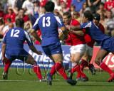 Wales v France8.jpg